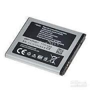 Samsung I5500 Battery