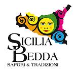 siciliabedda-trapani