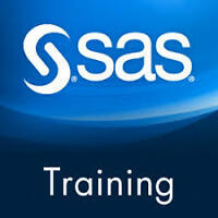 SAS Training to Get $30/H Data Analyst Job