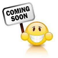 2012 Kia Forte Ottawa Ottawa / Gatineau Area Preview