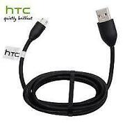 HTC USB Cable