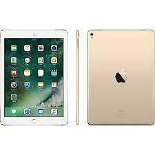"Apple i Pad Mini 4  7.9"" (Wi Fi)(Space Grey), 128Gb Storage    Brand new sealed Box ..."