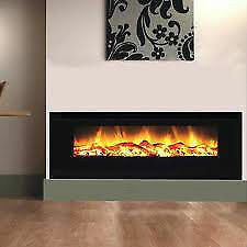 """Electric Fireplace40''50"""" 60"""" 70'' Built-IN*LIMITED TIME SPECIAL Kitchener / Waterloo Kitchener Area image 1"""