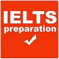 IELTS CLASSES Hornsby Hornsby Area Preview