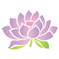 Vibrational Healing - FREE Information Session