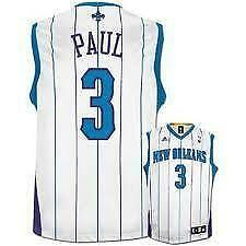 7b0b5e828 Chris Paul Jersey  Basketball-NBA