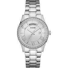 Guess Ladies Watch Cosmopolitan W0764L1