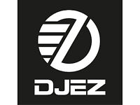 8x Tickets DJ EZ @ Motion
