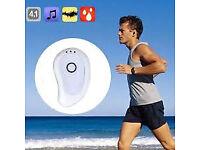 mini bluetooth curve earphones offer bulk buy only £5 each headphones, etc