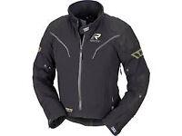 Rukka & Alpinestar jackets, trousers 20% OFF