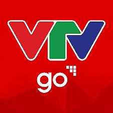 htv box - version 5 | Other TV & DVD Players | Gumtree Australia