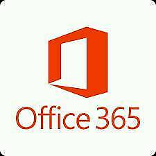 Office 365 pro plus activation for lifetime