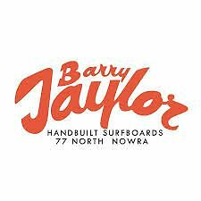 Barry Taylor Kneeboard Holsworthy Campbelltown Area Preview