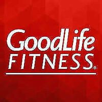 BUYING Goodlife Fitness Friends & Family - Associates Membership