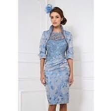 Gorgeous John Charles Mother of The Bride/Groom Outfit. Size 10 Brand New still tagged, RRP £784!