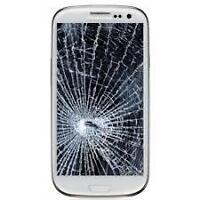 Samsung S3 S4 Screen glass Lcd note RepaIr Mississauga Brampton