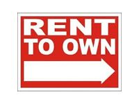 ** Do You Want To Own Your Own Home??** NO MORTGAGE NEEDED, GET IN TOUCH! Liverpool/Manchester!