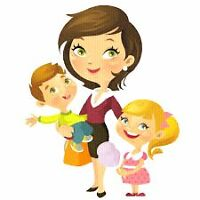 Experienced and Reliable Babysitter & Nanny- North York