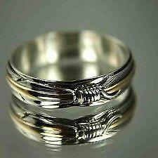 Native American Ring eBay