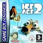 Ice Age 2 losse cassette (Gameboy Advance tweedehands