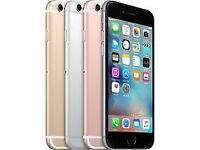 i am looking for an iphone 6s or IPhone 6s Plus (unlocked or on EE)