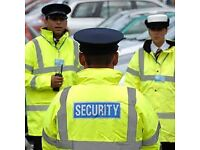 Retail Security Officer Urgently Required
