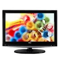 LOOKING FOR ANY BROKEN OR UNWANTED LCD & LED TV'S, TABLETS, ETC
