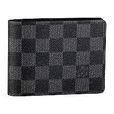 wallets mens designer any 3 for £20