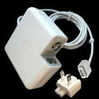 NEW in Wrapper - replacement 85Watt Macbook Charger Magsafe1