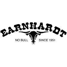 earnhardttoyota
