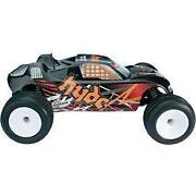 RC Auto Brushless