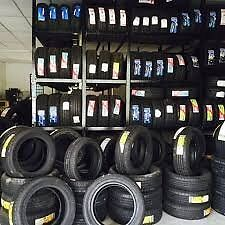 225 65 16 van tyres part worn
