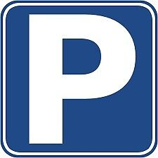 PARKING SPACES GARAGE AVAILABLE ON NORFOLK ROAD, HOVE, SECURE, OFF ROAD, PRIVATE AREA