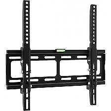 TV WALL MOUNTS,TILTING ,NON TILTING, FULL MOTION TV WALL MOUNTS, DVD SHELVES, PROJECTOR MOUNTS UP TO 80 INCH TV