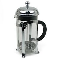 STARBUCKS FRENCH PRESS BODUM