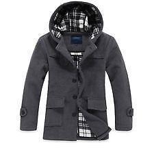 Mens Winter Jackets | eBay