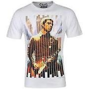 Noel Gallagher T Shirt