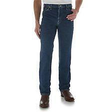 Mens Boot Cut Jeans | eBay