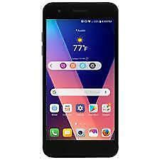 LG FORTUNE 2, VIBRANT 5 HD DISPLAY. UNLOCK NEW IN BOX. SUPER SALE $89.00 NO TAX.