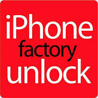 FREE CELL PHONE UNLOCKING AT CELL PHONE DOCTOR -CENTURY PLACE