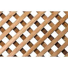 Looking for lattice
