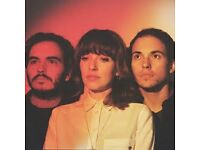 1 X Daughter Ticket 27th October 16 @ O2 Brixton Academy London