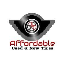 New Quality All Season Tires - Best Prices Guaranteed !
