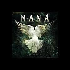 manafan2011
