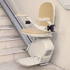 ACORN STAIR LIFTS / WHEELCHAIR LIFTS London Ontario image 3