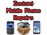 iPhone Tv iPad iPod tablet smart mobile phone laptop internet cafe repairs service with while wait