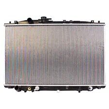 2009-2011 Acura RL radiator New