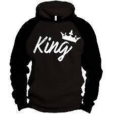 HOODIES JUMPER PERSONALIZE DESIGN AND PRINT