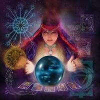 Psychic Diana #1 psychic in ontario and Canada
