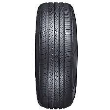 New Tyres various sizes from £28.00